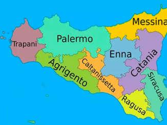 sicilia_ex_province_3