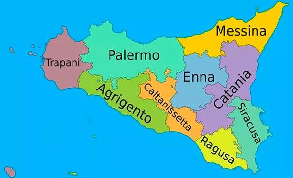 Ex province, in arrivo 102mln di euro
