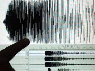 sismografo_11