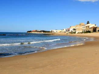 spiaggia_punta_secca_rg