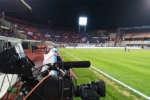 stadio_massimino3_si