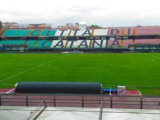 stadio_massimino_catania_3