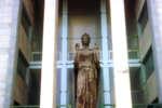 tribunale_catania3_si
