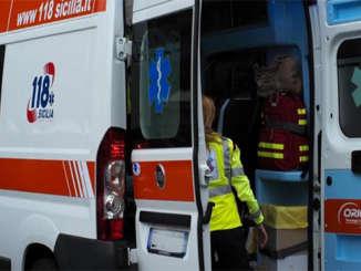 Ambulanza_16