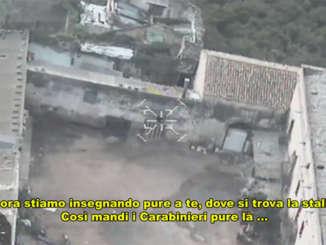 Carabinieri_Pa_sgominata_banda_spaccaossa_2