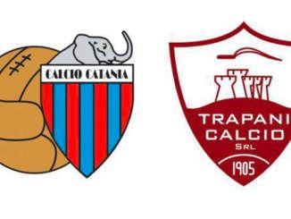 Catania_Trapani