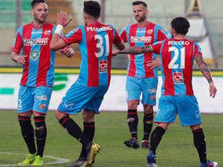 Catania_calcio_calciatori