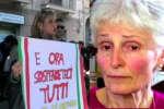 DellAria_sospesa_protesta_6