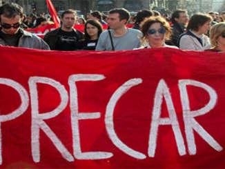 Precari_protesta_4