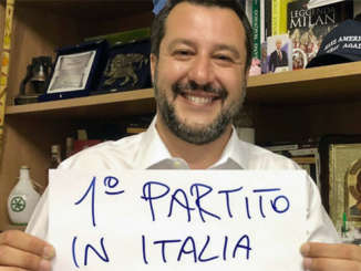 Salvini_Matteo_grazie_Italia