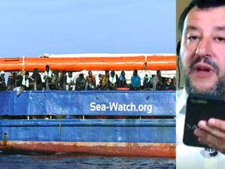 Salvini_Sea_Watch_