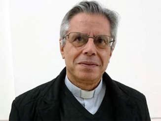 Schillaci_nuovo_vescovo_Lamezia