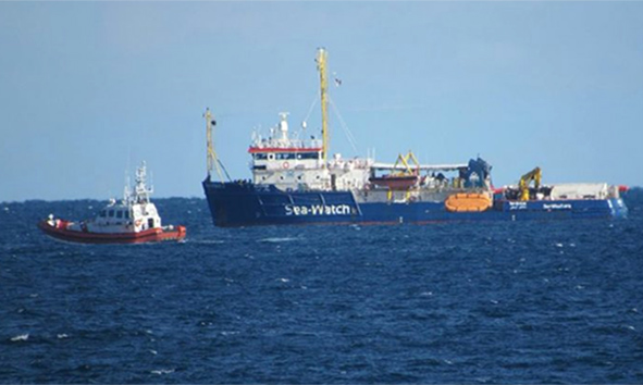 Sea_Watch_fonda