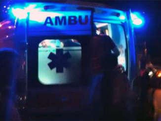 ambulanza_notte_3