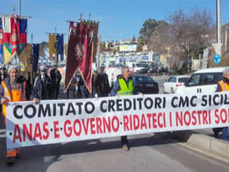 cmc_vertenza_creditori_e_lavoratori