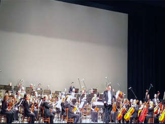 concerto_Ratti-Perosi_1