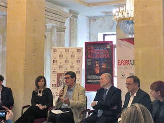 conferenza_stampa_la_vedova_allegra