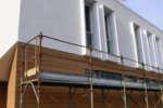 edificio_ristrutturazione