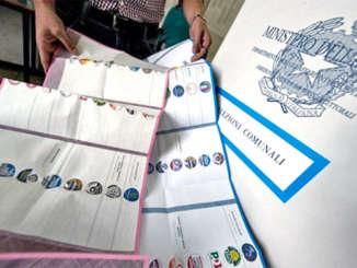 elezioni_amministrative_si