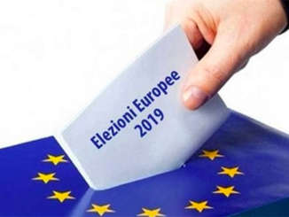 elezioni_europee_urna