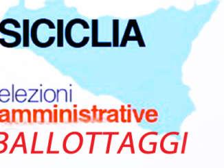 elezioni_sicilia_ballottaggi_si