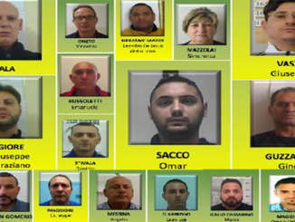 gdf_operazione_antidroga_ct_arrestati