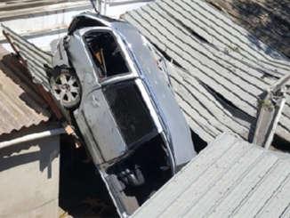 incidente_stradale_prov_messina