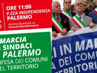 marcia_protesta_sindaci