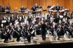 orchestra_corelli