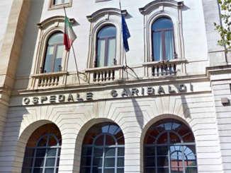 ospedale_Garibaldi_centro_ct