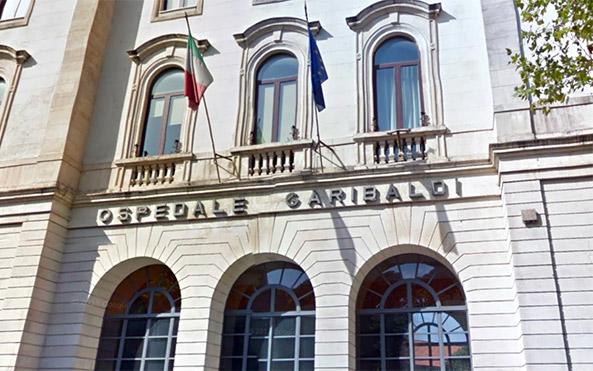 Assunti dieci medici al Garibaldi di Catania