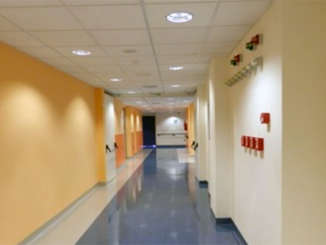 ospedale_corridoio_2