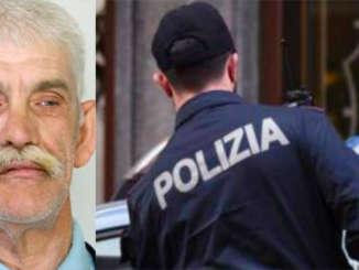 polizia_Catania_fermo