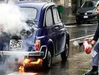 polizia_auto_in-fiamme_enna