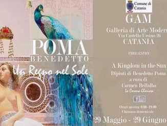 poma_benedetto_mostra_ct