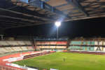 stadio_massimino_3