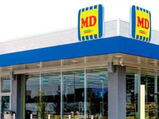 supermercato_MD