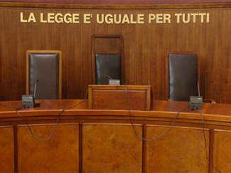 tribunale_aula