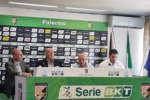 Calcio_Palermo_conferenza_stampa_4
