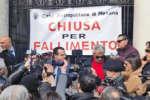 De_Luca_protesta_fallimento_citta_metropolitana_me