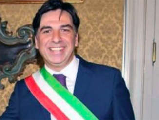 Pogliese_Salvo_sindaco_Catania-1