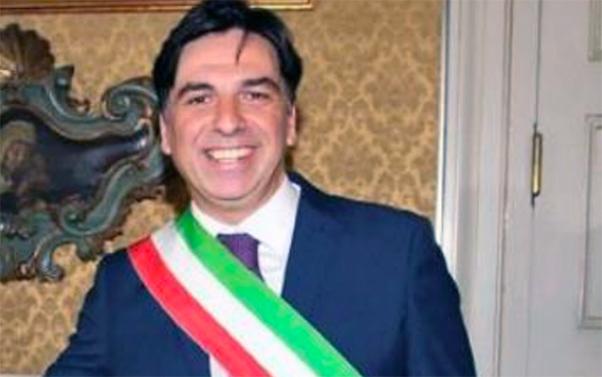 Dissesto Comune: Catania è salva