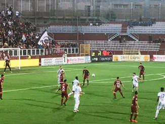 Trapani_Catania_1-1