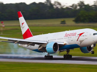 aereo_austrian_airlines