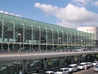 aeroporto_catania_ingresso_5