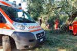 ambulanza_campagna_2