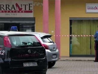 carabinieri_omicidio_carini