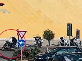 carabinieri_pa_bloccata_banda_zen_2