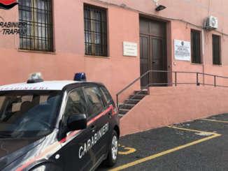carabinieri_pantelleria