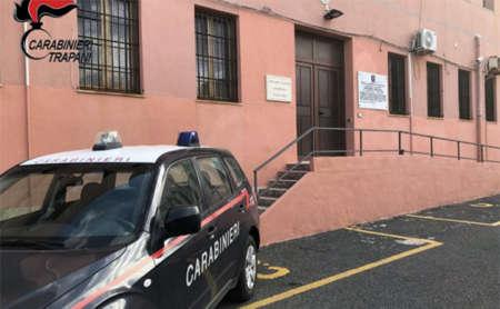 Pantelleria, trovato morto ristoratore